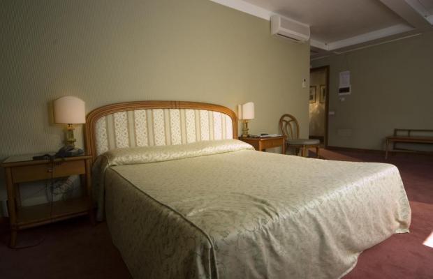 фото отеля Santa Chiara изображение №5