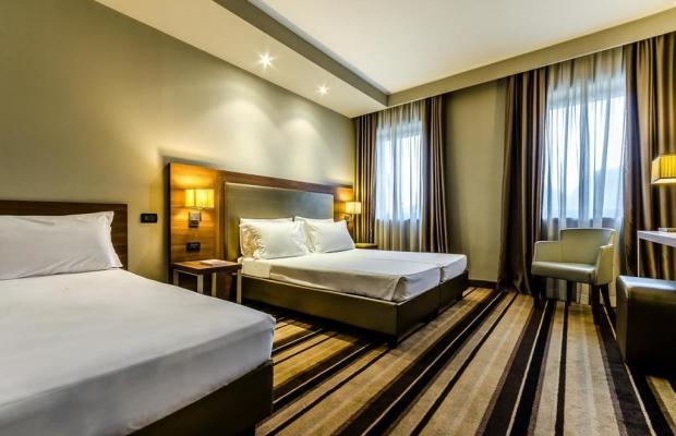 фотографии отеля Smart Hotel Holiday изображение №15