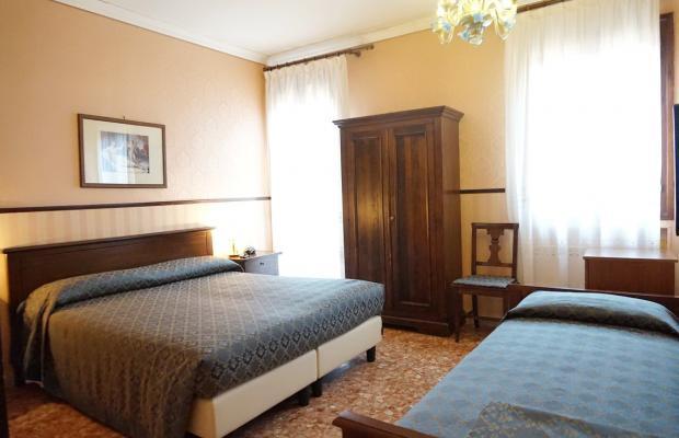 фотографии отеля La Locanda di Orsaria изображение №15