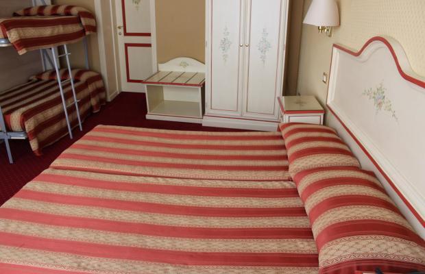 фото отеля Hotel Conterie изображение №57