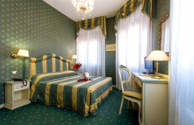фотографии отеля Hotel Conterie изображение №35