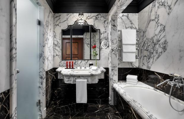 фото отеля Danieli, a Luxury Collection изображение №81