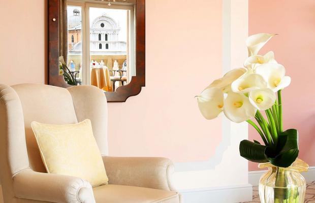 фото отеля Danieli, a Luxury Collection изображение №65