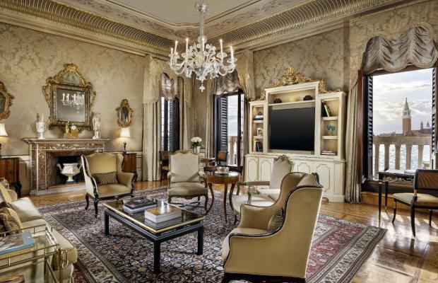 фото отеля Danieli, a Luxury Collection изображение №49