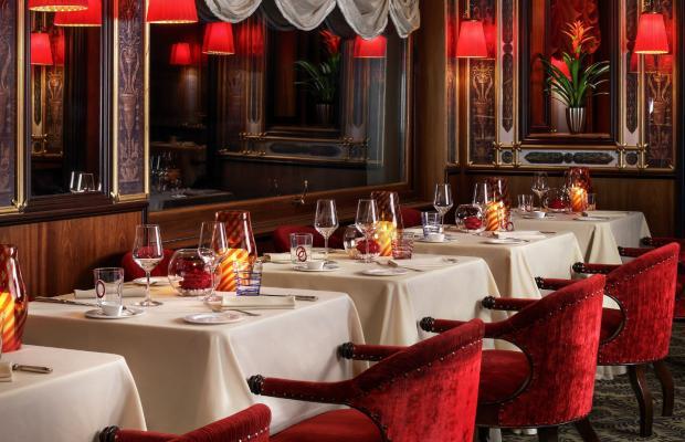 фотографии отеля Danieli, a Luxury Collection изображение №7