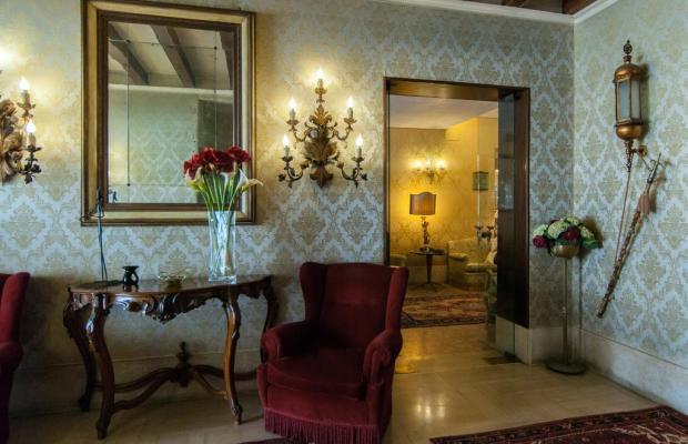 фото отеля Hotel Bel Sito изображение №33