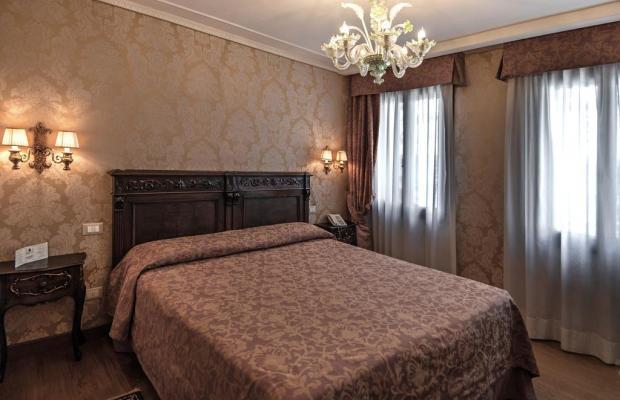 фото Hotel Bel Sito изображение №6