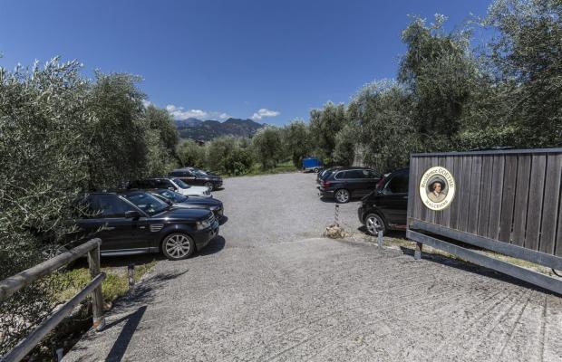 фото Residence Goethe изображение №2