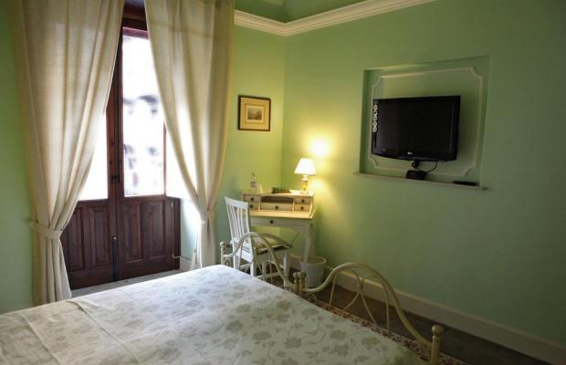 фотографии Al Duomo Inn (ex. Savona Hotel) изображение №12