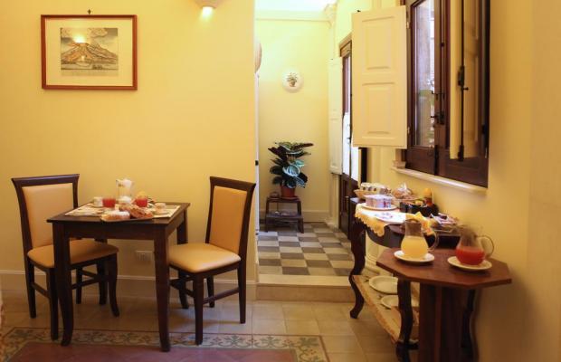 фотографии Al Duomo Inn (ex. Savona Hotel) изображение №8