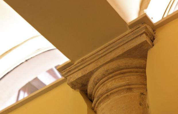 фото Al Duomo Inn (ex. Savona Hotel) изображение №6
