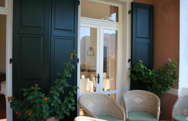 фотографии Villa Moretti изображение №16