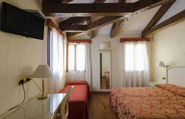 фото отеля Do Pozzi изображение №13