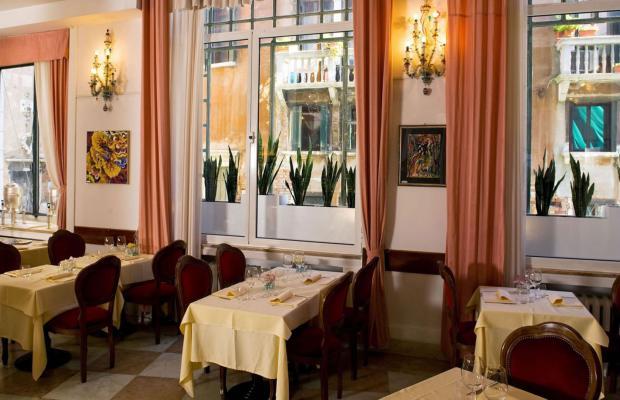 фото отеля Bonvecchiati изображение №33