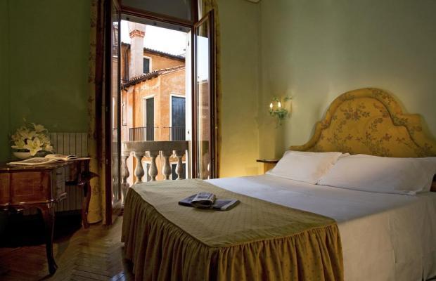 фотографии отеля Bonvecchiati изображение №15