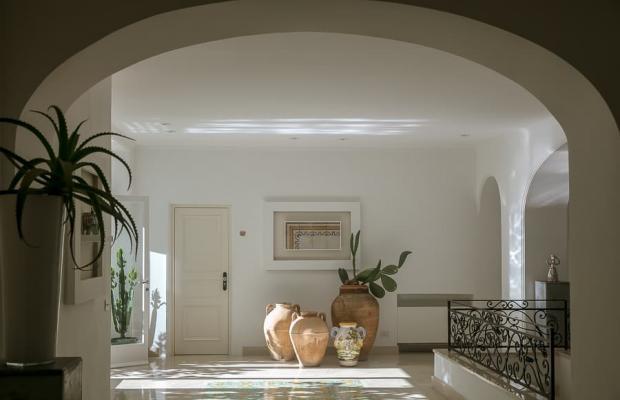 фотографии отеля La Minerva изображение №55