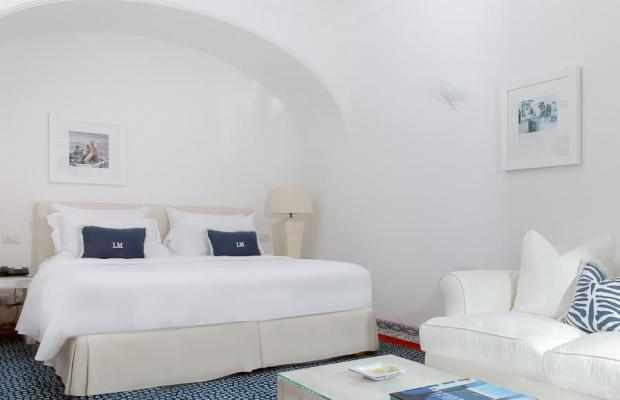 фотографии отеля La Minerva изображение №35