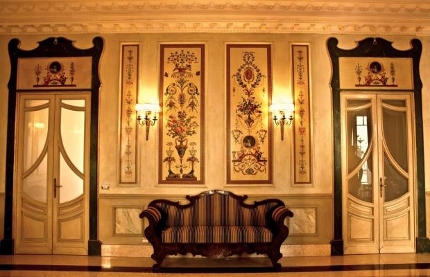 фотографии Hotel Villa del Bosco изображение №16