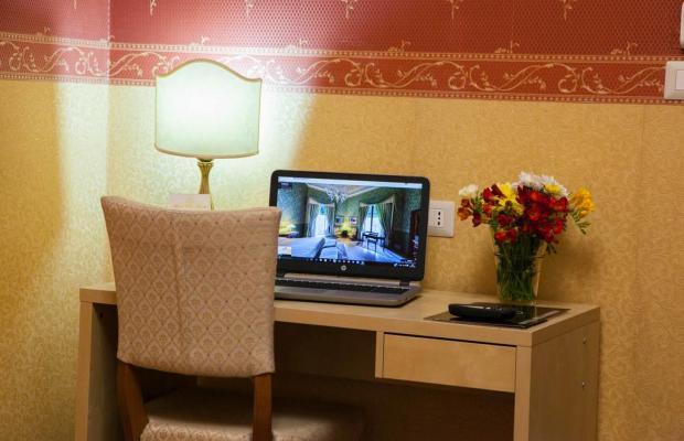 фото Hotel Villa Romeo изображение №34