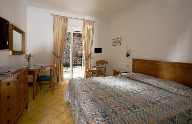 фотографии отеля Luna изображение №15