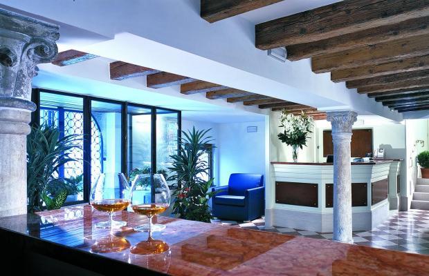 фото отеля Giudecca (ex. Domina Home Giudecca) изображение №5
