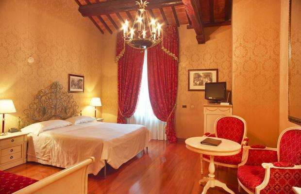 фотографии Villa Quaranta Tommasi Wine Hotel & SPA (ех. Villa Quaranta Park Wellness Hotel & SPA) изображение №20