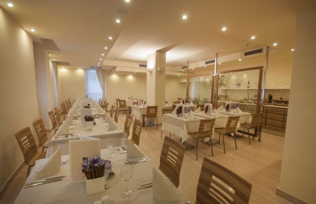 фото отеля Blu Antico Borgo изображение №5