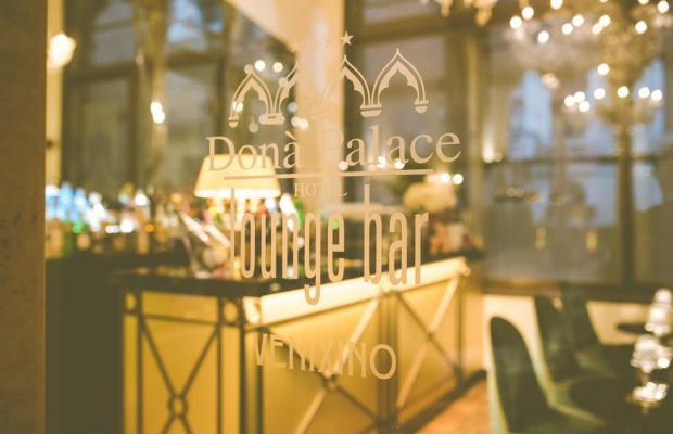 фотографии Dona Palace изображение №20