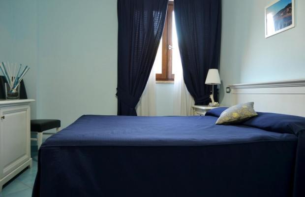 фото отеля Parco Dei Principi изображение №29