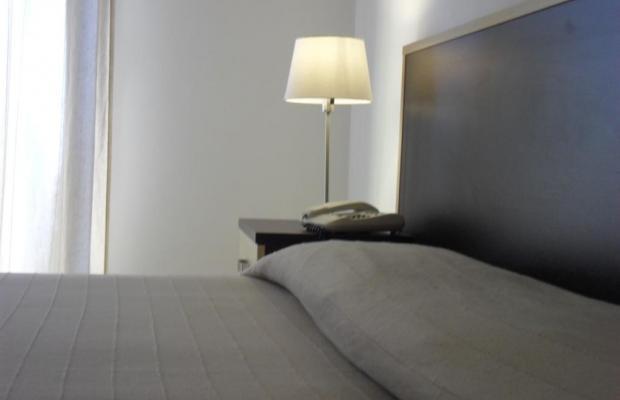 фото Hotel Solemar изображение №10
