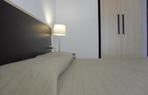 фото Hotel Solemar изображение №6