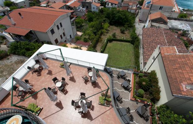 фото Best Western La Conchiglia изображение №18