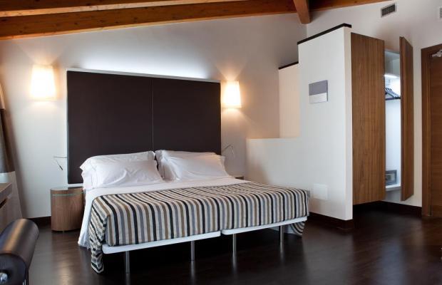 фото Best Western Hotel De' Capuleti изображение №22