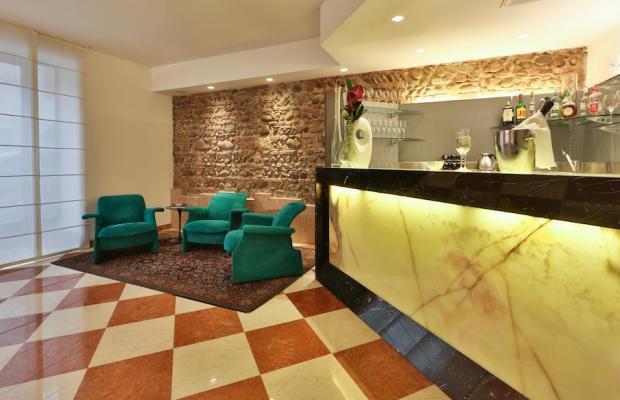 фотографии отеля Best Western Hotel De' Capuleti изображение №15