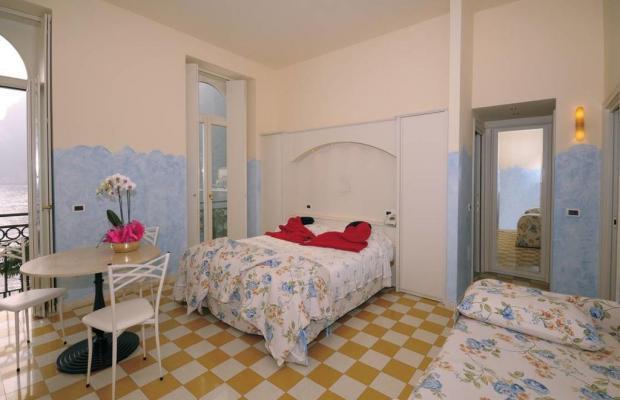 фото отеля Bellavista Hotel Deluxe Apartments изображение №5