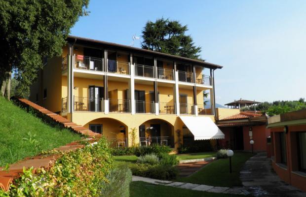 фото отеля Good Life Hotel Garden изображение №17