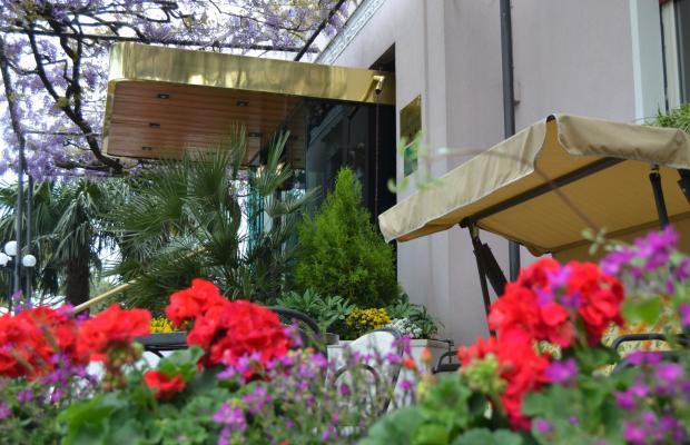 фотографии отеля Giardinetto изображение №7