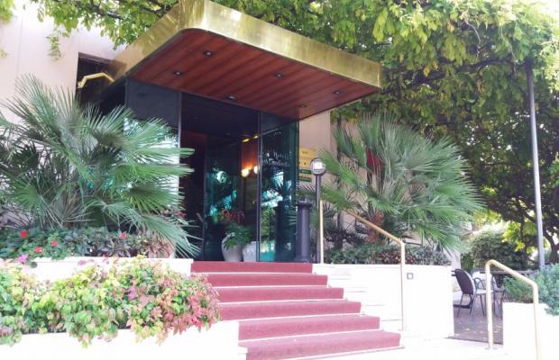 фото отеля Giardinetto изображение №5