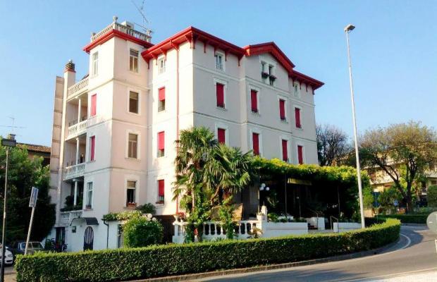 фото отеля Giardinetto изображение №1