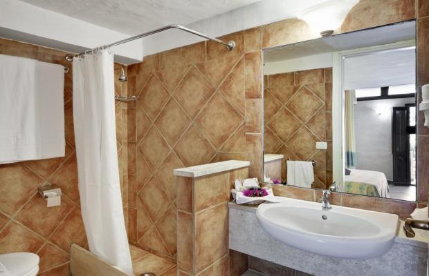 фотографии Colonna Hotel Du Golf изображение №16