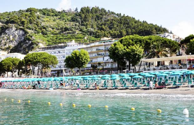 фото Panorama Hotel Maiori изображение №30