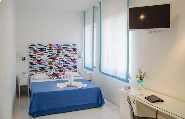фотографии Panorama Hotel Maiori изображение №16