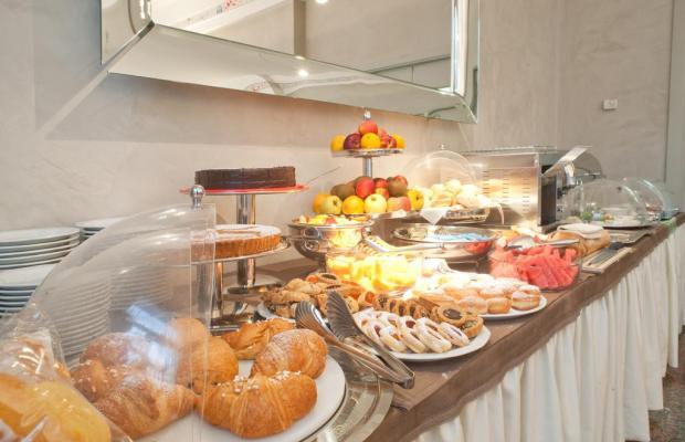 фото отеля San Pietro изображение №25