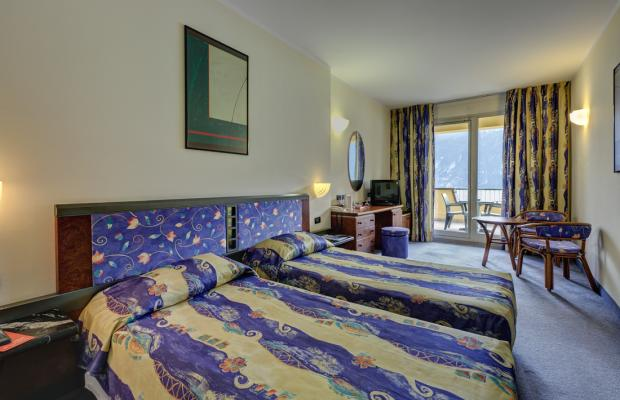 фото отеля Cristina изображение №53