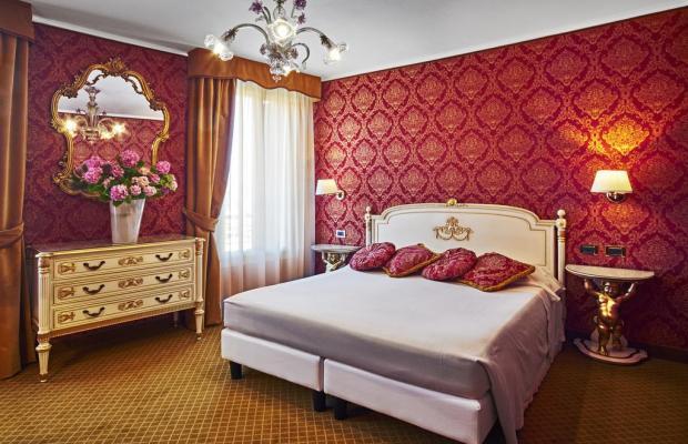 фото отеля Gardena изображение №9
