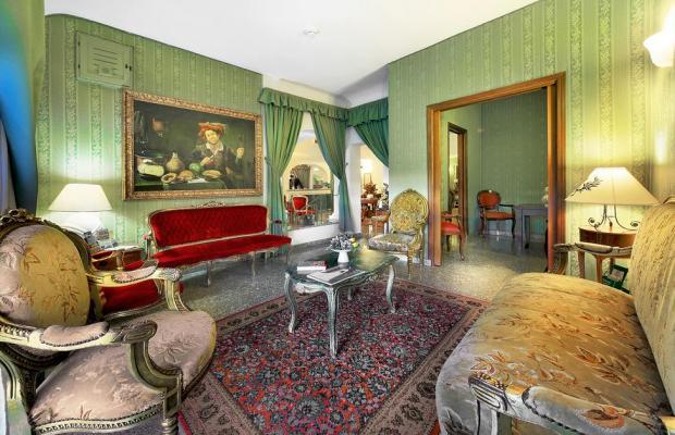 фотографии Colonna Palace Mediterraneo изображение №28