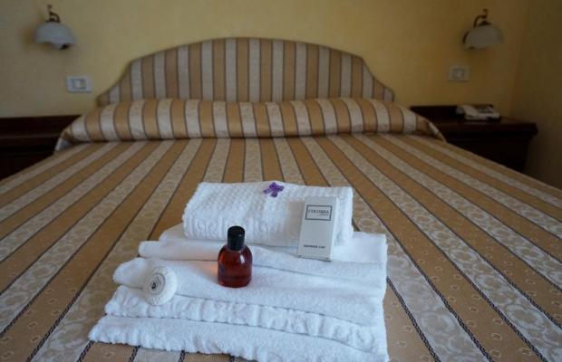 фото отеля Colonna Palace Mediterraneo изображение №21