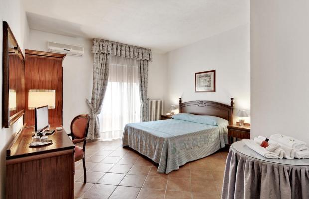 фото отеля Colonna Palace Mediterraneo изображение №5
