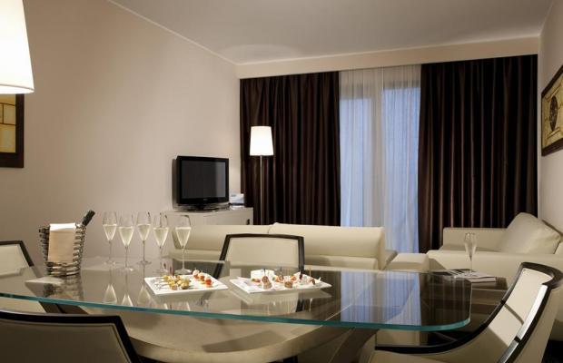 фотографии отеля DoubleTree By Hilton Olbia изображение №39