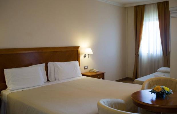 фото отеля Geovillage Sport Wellness & Convention Resort изображение №33